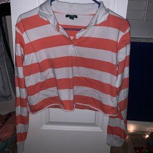 long sleeve shirt from Target